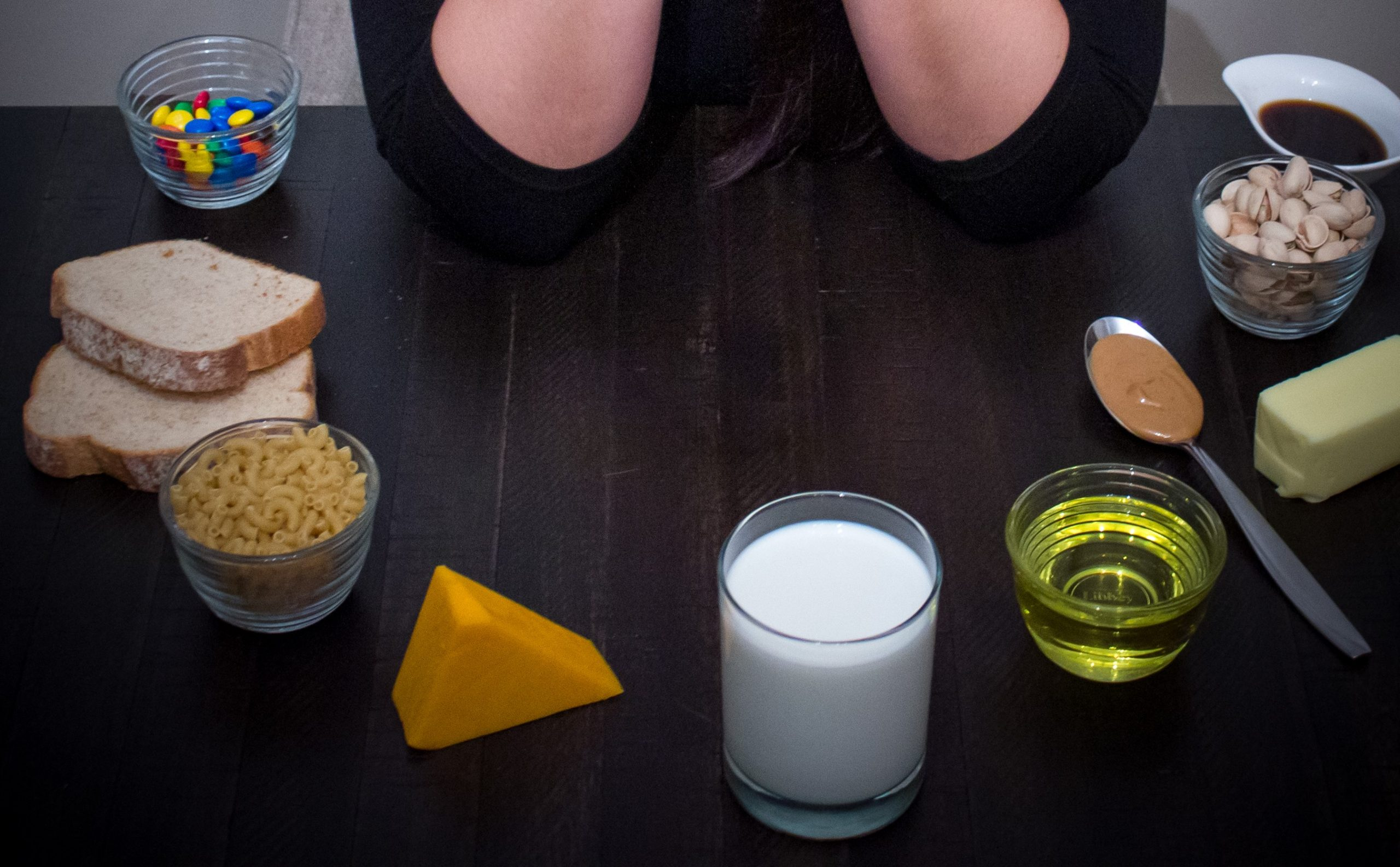 Breastfeeding with Food Allergies: How long do allergens stay in breast milk?