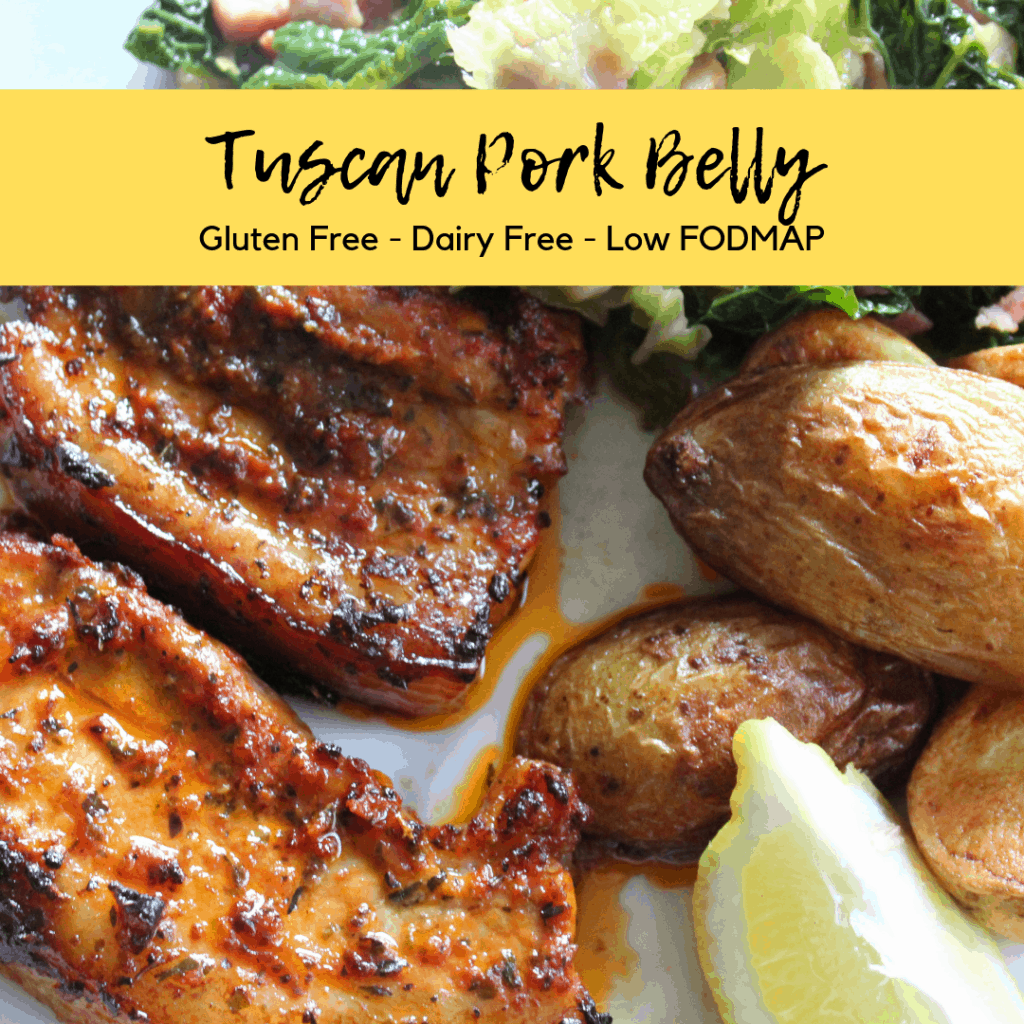 tuscan pork belly